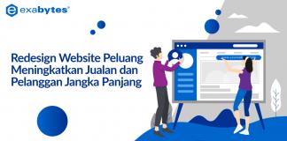my-redesign-website