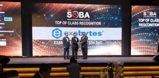 exabytes-award