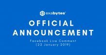 exabytes-announcement