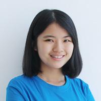 Aiyi Wong