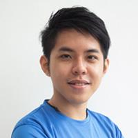Justin Chong