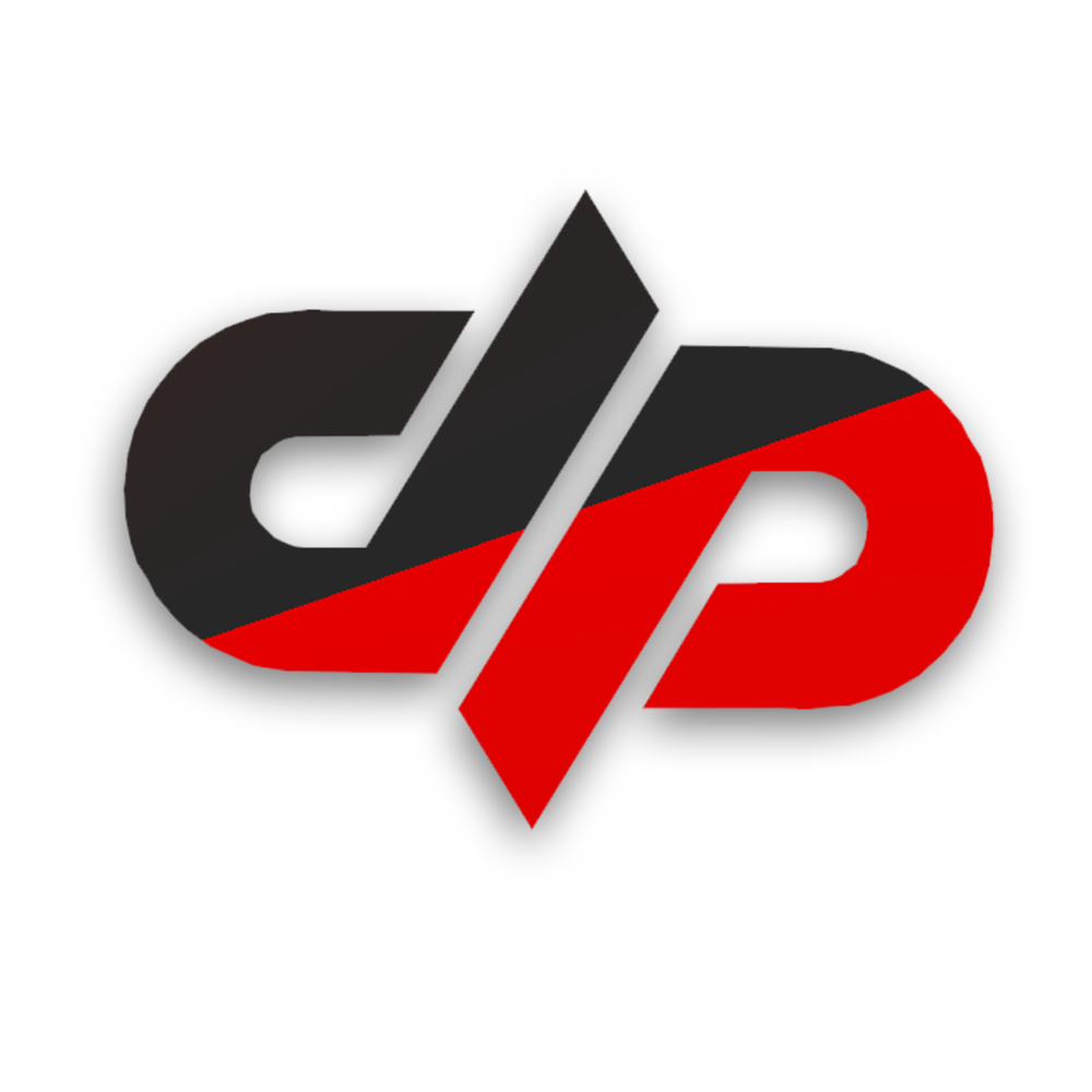 Dopetech-Nitesh