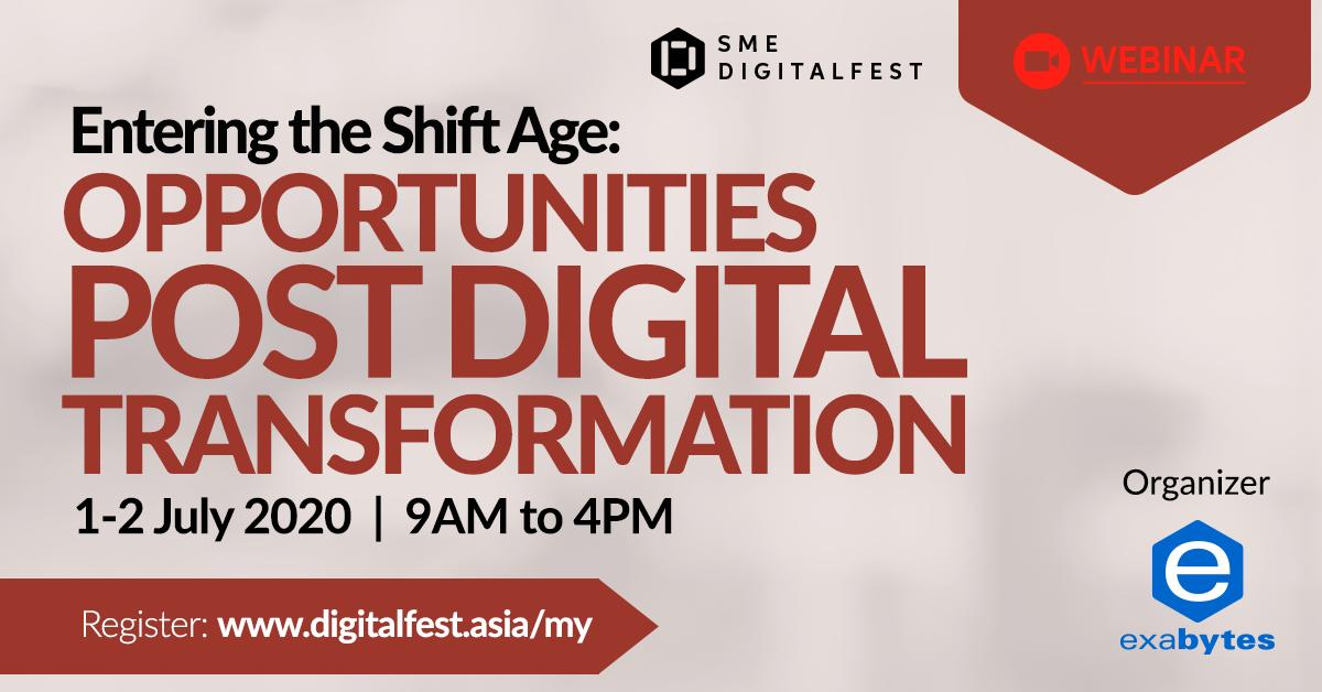 SME Digitalfest