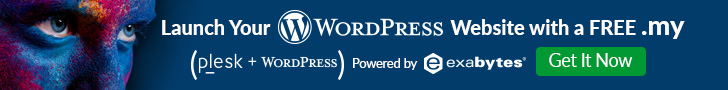 728x90 wordpress hosting