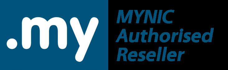 Mynic Authorised Reseller