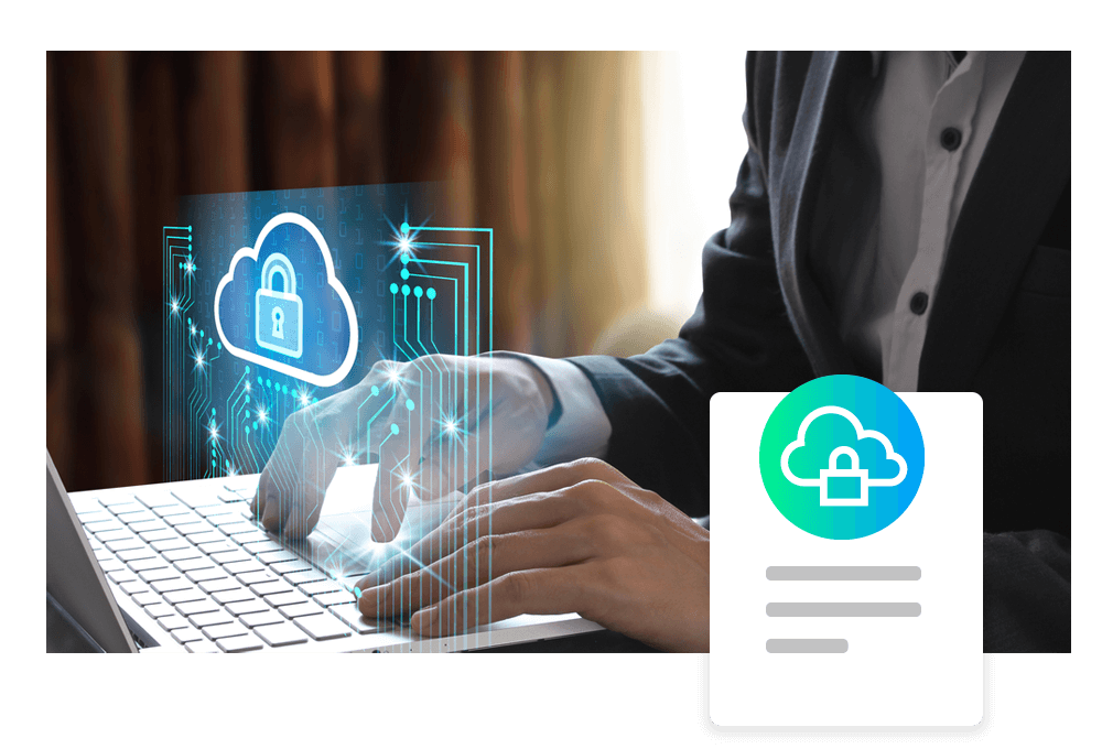 private cloud data sovereignty