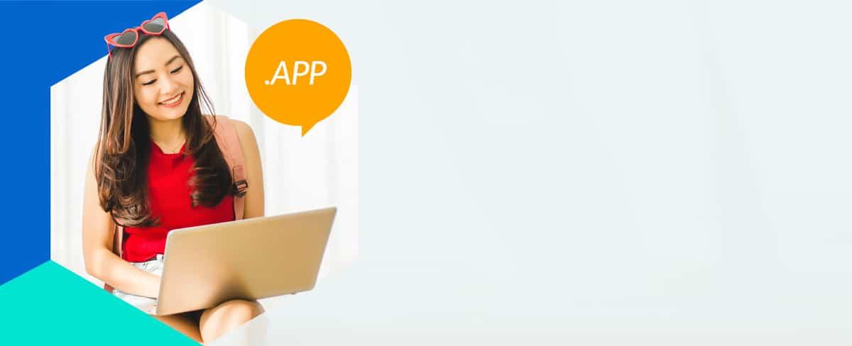 1280x520-SG2021-domain-topbanner-app