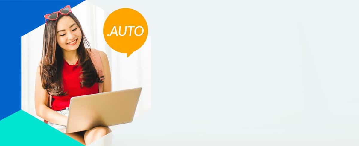 1280x520-SG2021-domain-topbanner-auto