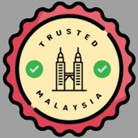 TrustedMalaysia