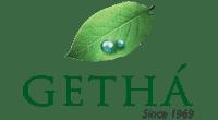 GETHA Logo