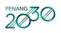 penang 2030