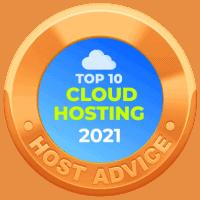 top-10-cloud-hosting