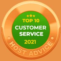 top-10-customer-service
