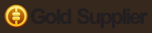 goldsupplier
