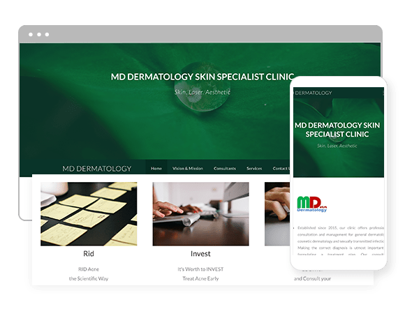website-builder-portfolio-corporate1