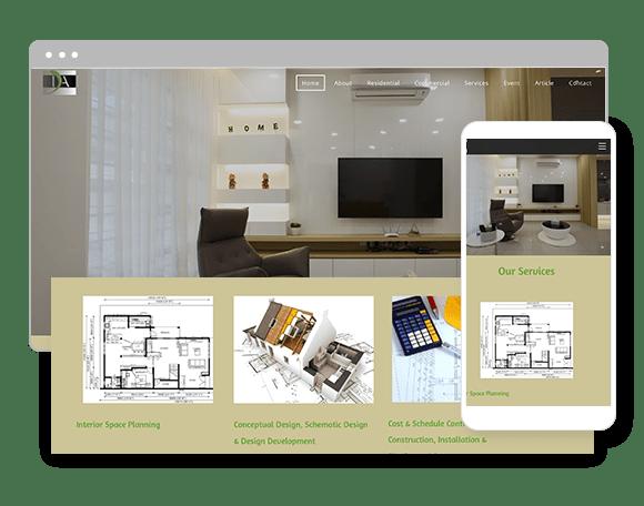website-builder-portfolio-corporate2