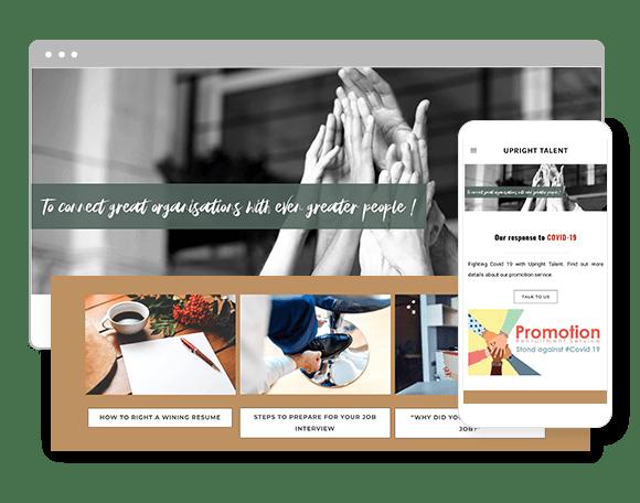 website-builder-portfolio-corporate3