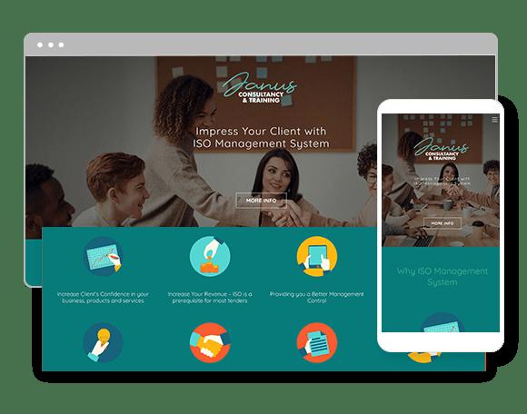 website-builder-portfolio-others1