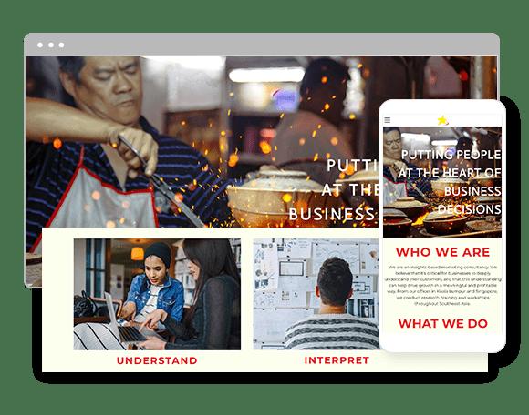 website-builder-portfolio-others2