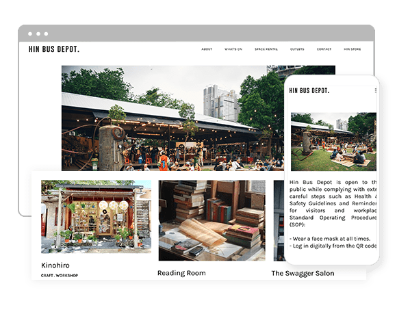 website-builder-portfolio-store2