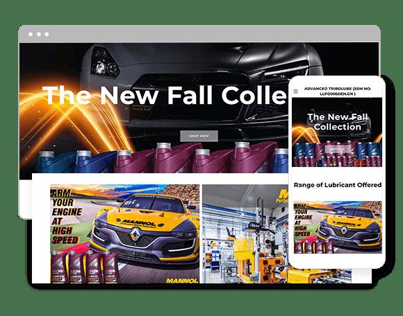 website-builder-portfolio-store3