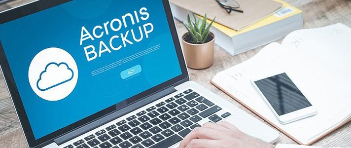 acronic-backup