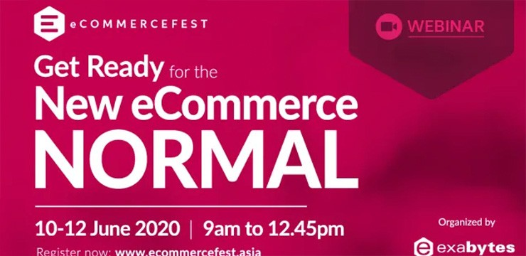 event ecommercefest