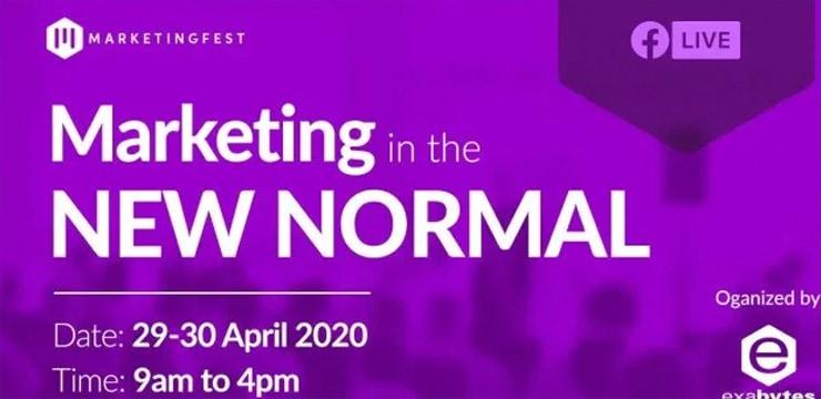 event marketingfest