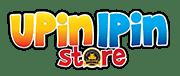 Upin-Ipin-Store-180x76-2