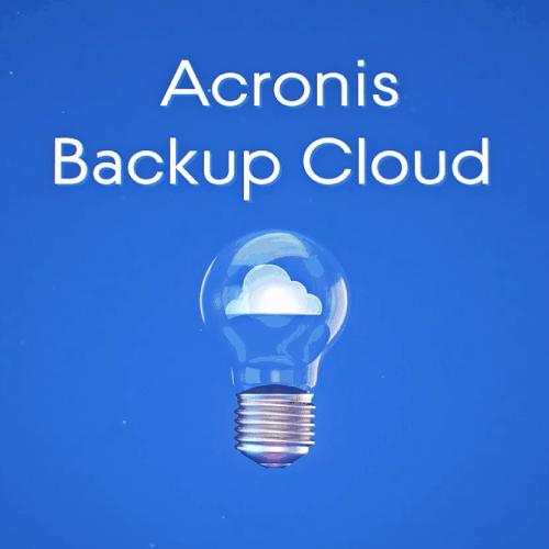 acronis-backup