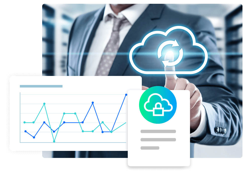 Exabytes AWS Cloud Sidebanner