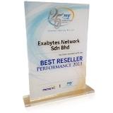 best reseller mynic