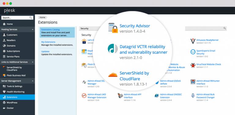 developers_secure