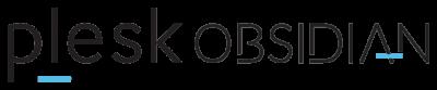 Plesk-OBSIDIAN