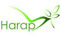 harap-logo